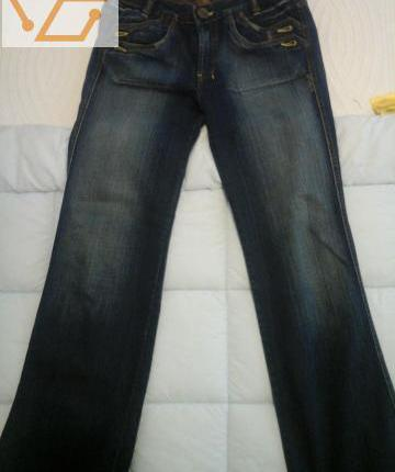 Jeans us..ed luxurious jeans homme