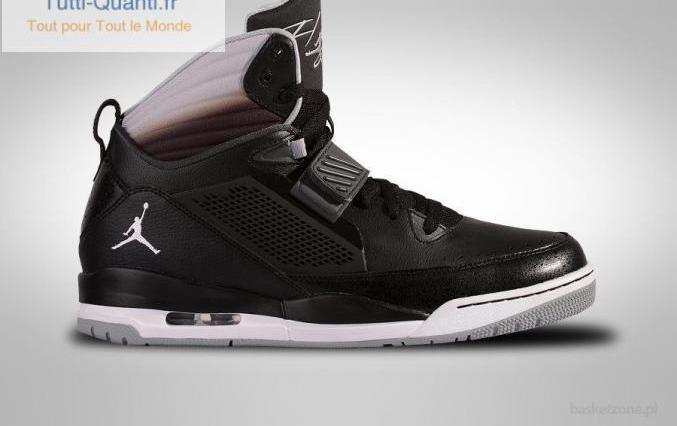 Nike air jordan flight 97 occasion