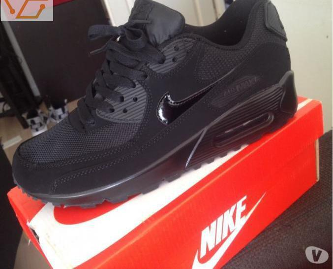 Nike air max 90 taille 42