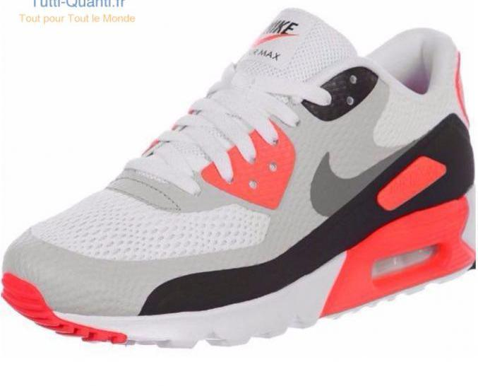 Nike air max neuve taille 39