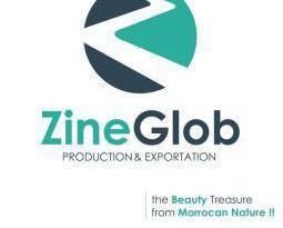 Zineglob: producteur et exportateur d'huile d'argan