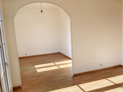 Appartement à vendre toulon 5 pièces 95 m2 var