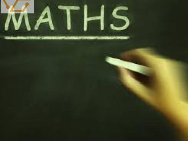 Cours de mathématiques de cm1 à 5ème 9€/...