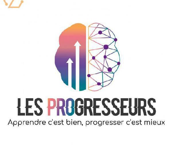 Cours particuliers tous domaines (maths, phys...