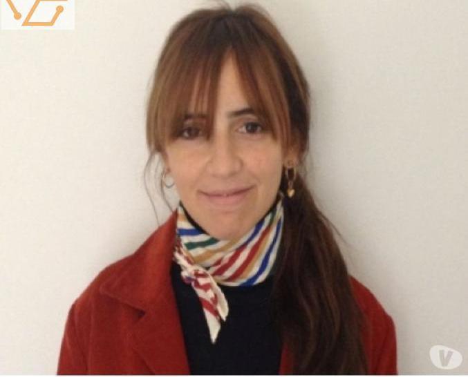Espagnol portugais par professeur diplômée