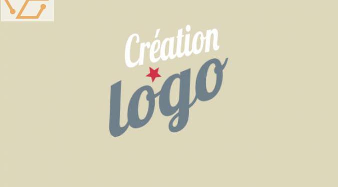 Graphiste spécialisé pour la création de l...