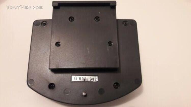 Master gear converter / accessoire pour game gear / testé e