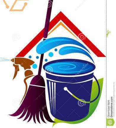 Nettoyage