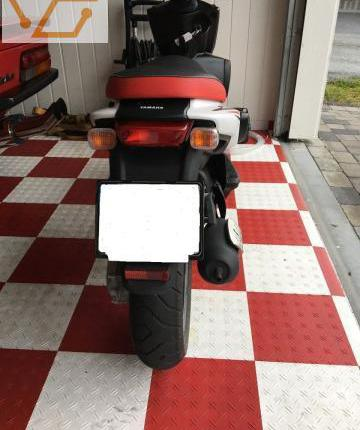 Scooter neuf 50cc3
