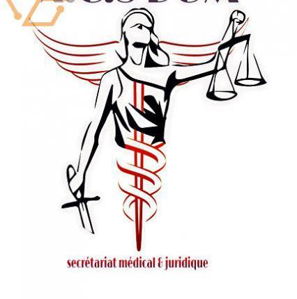 Secrétaire médicale et juridique indépenda...
