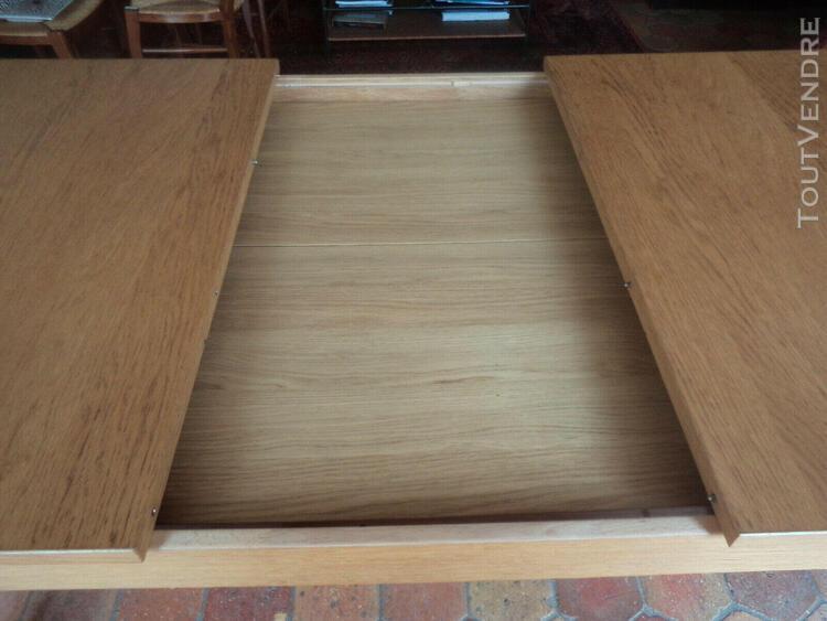 Table Ikea Modele Bjursta Offres Decembre Clasf