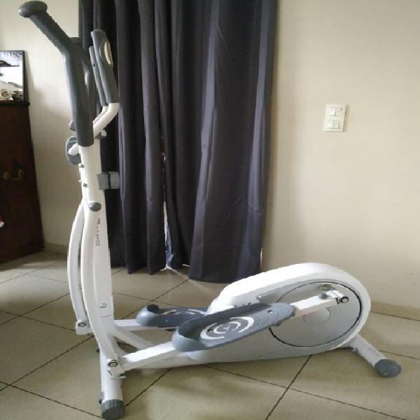 Vélo elliptique neuf, lannion (22300)
