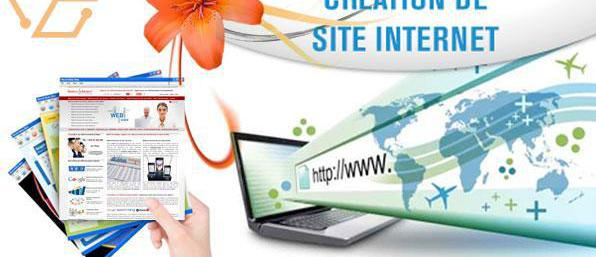 Webmaster / seo freelance à votre budget