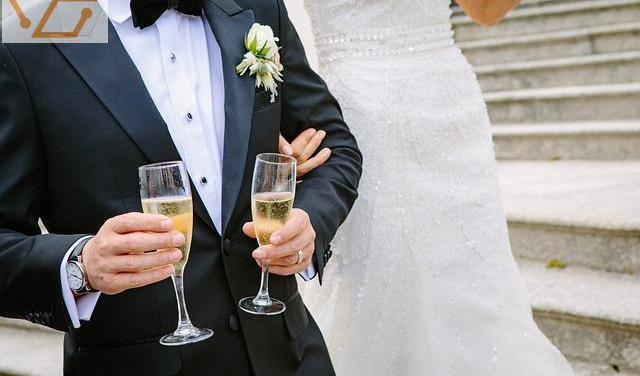 Wedding planner independant
