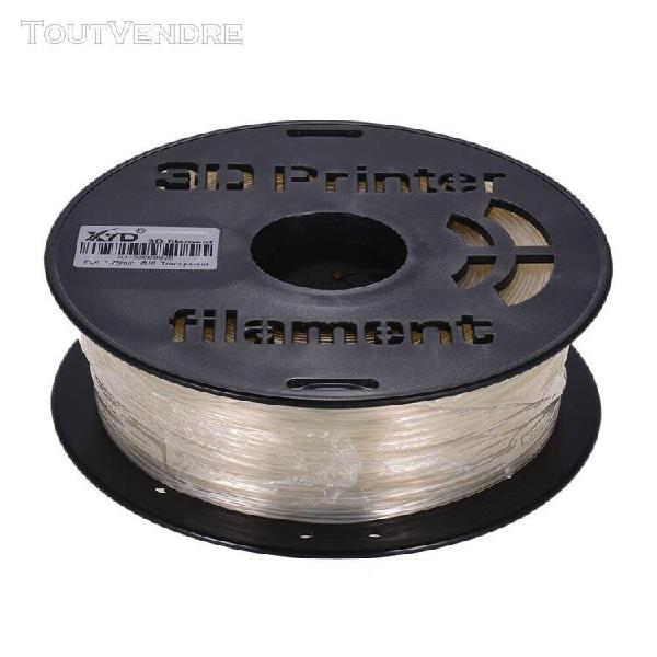 1kg / bobine pla filament 1.75mm mat¿¿riel d'impression