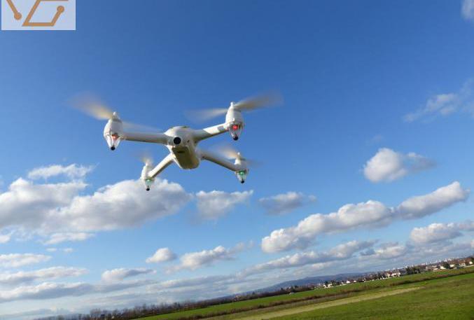 Drone 69100 occasion