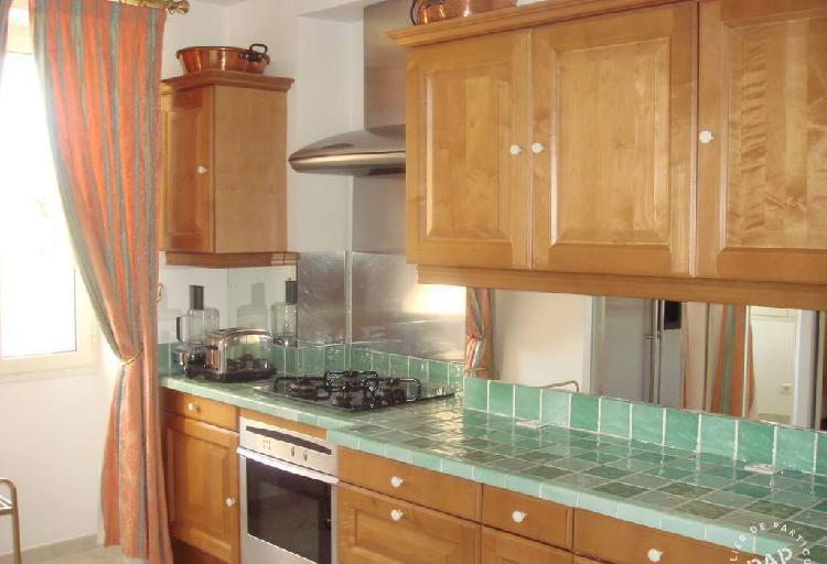 Location appartement pianottoli-caldarello 8 personnes