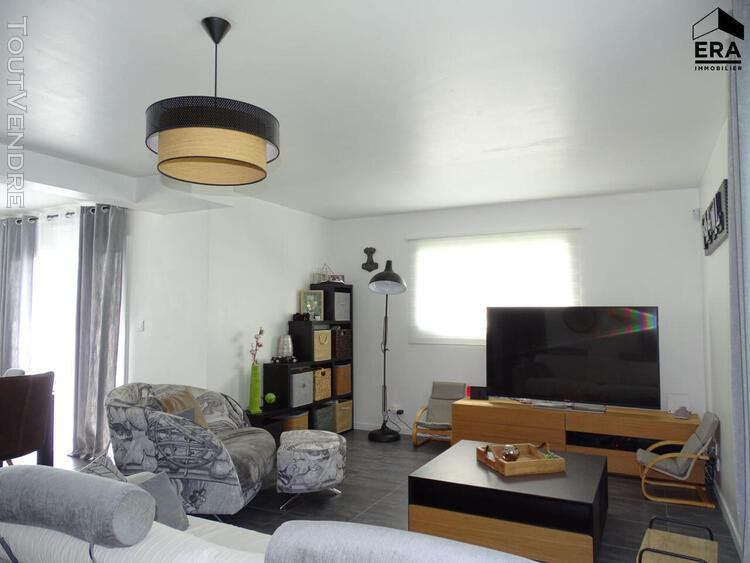 Maison plescop 5 pièce(s) 115 m2