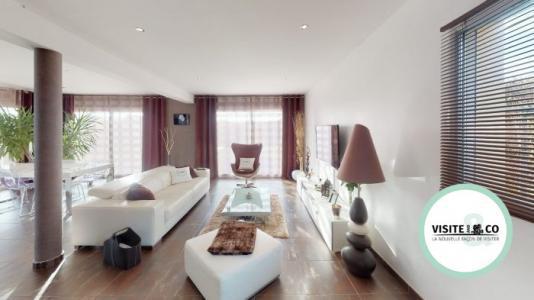 Maison à vendre caen 7 pièces 174 m2 calvados