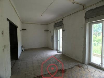Maison à vendre frejus secteur non defini 5 pièces 125 m2