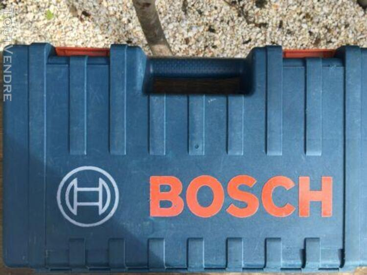 Perforateur bosch gbh 2-23 rea