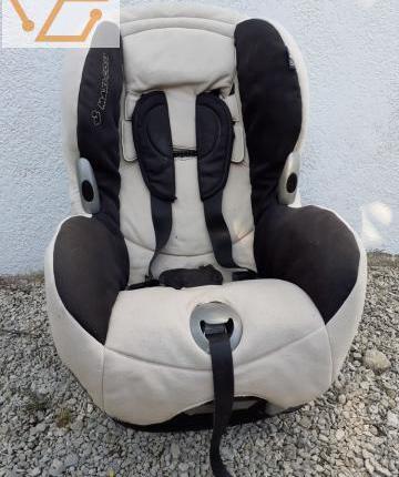 Siège auto bébé maxi cosy
