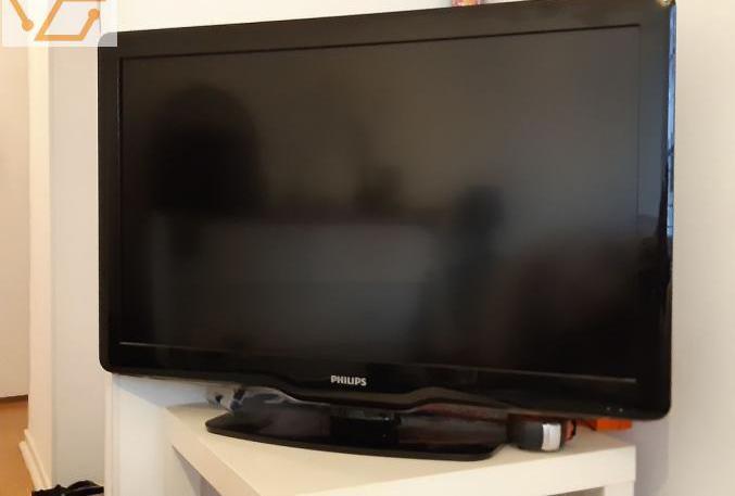 Télévision philips 94 cm