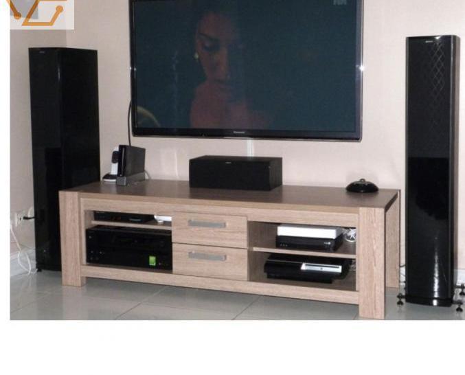 Tv panasonic tx-p50vt60, parfait avec le home...