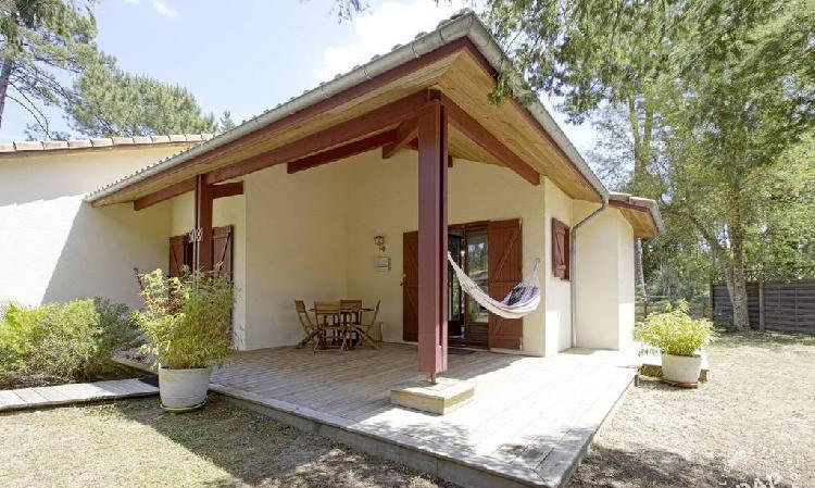 Location maison moliets-et-maa (40660) 4personnes dès