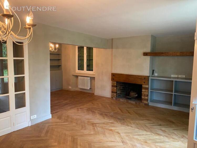 Villa beaumes de venise - 7 pièce(s) - 150 m2
