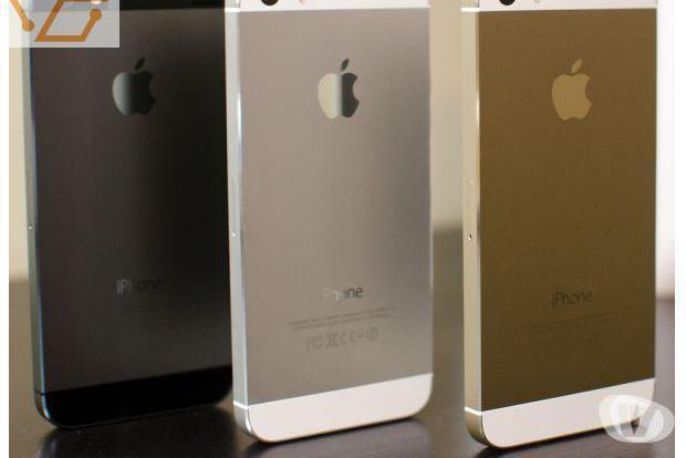 Destokage lot apple iphone 5c -5s - 6 6s 7 7+...
