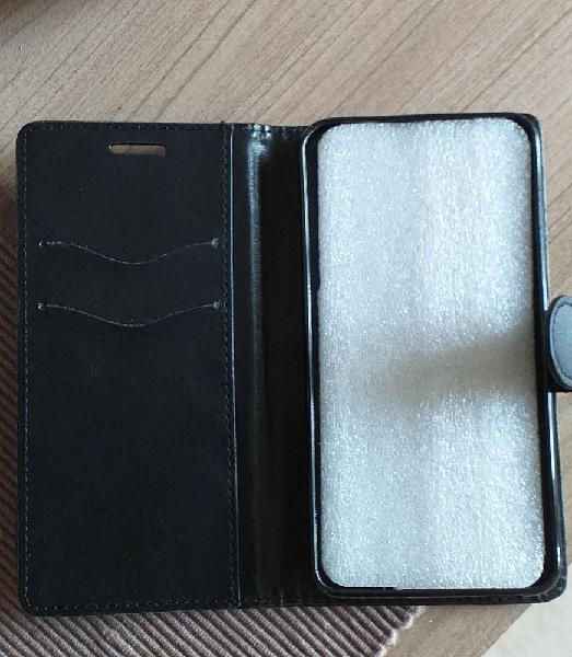 Housse de téléphone portable neuf, golbey (88190)