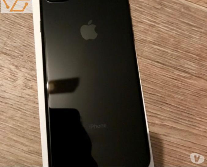 Iphone 7 plus 128go garantie