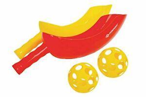 Schildkröt fun sports scoop-ball multicolore