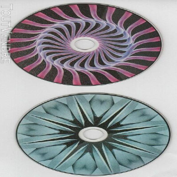 V/a - sonic protest 2013 - 2 x cd - the red krayola, cheveu,
