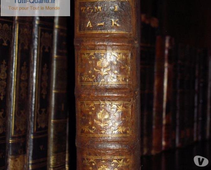 Dictionnaire de vieux français imprime sous...