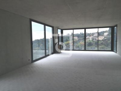 Maison à vendre nice 4 pièces 150 m2 alpes maritimes