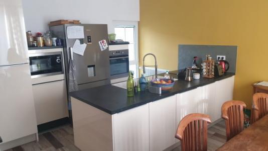 Maison à vendre roche-sur-yon 5 pièces 105 m2 vendee