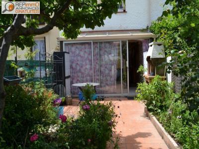 Maison à vendre saint-cyprien 4 pièces 68 m2 pyrenees
