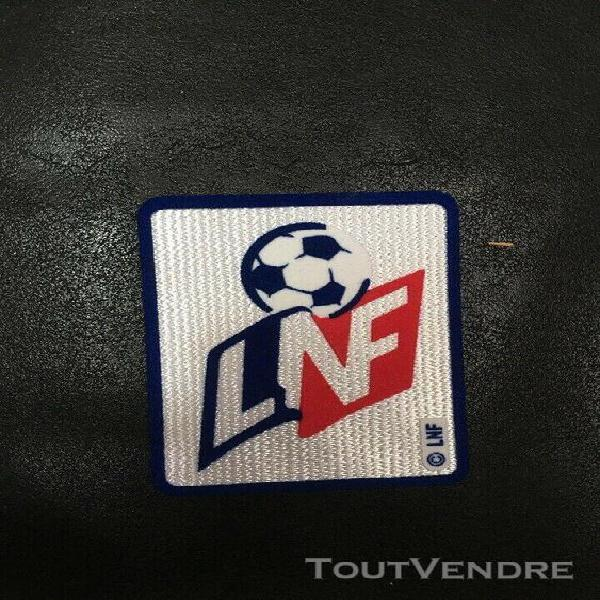 Patch lnf 96-02