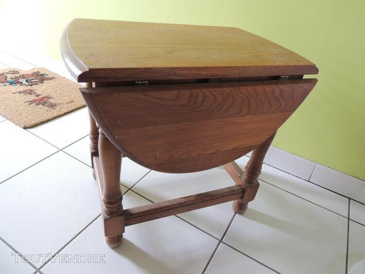 table basse avec rallonge table basse rallonges offres juin clasf