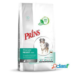 Prins chien procare resistant 7.5 kg