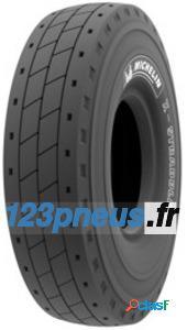 Michelin x-straddle 2 (450/95 r25 202a7 tl)
