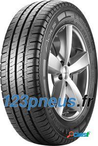Michelin agilis (205/70 r15c 106/104r)