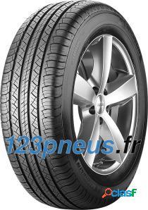 Michelin latitude tour hp zp (255/55 r18 109h xl *, dt, runflat)