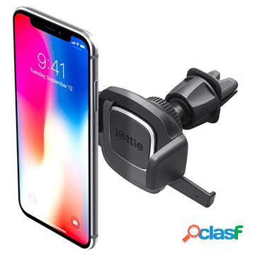 Support grille d'aération universel iottie easy one touch 4