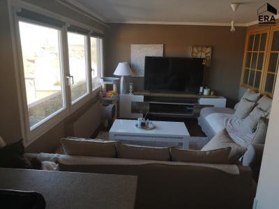 Appartement à vendre dunkerque 2 pièces 42 m2 nord