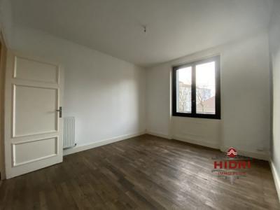 Appartement à vendre grenoble 2 pièces 49 m2 isere