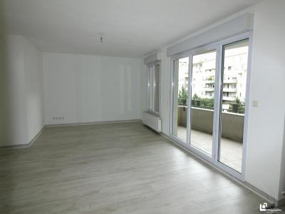 Appartement à vendre grenoble 3 pièces 69 m2 isere