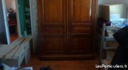 armoire excellent etat